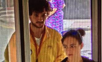 Jongen en meisje spoorloos verdwenen bij stuwmeer provincie Barcelona
