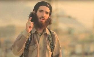 IS bedreigt Spanje opnieuw in videoboodschap en prijst de terroristen van Barcelona