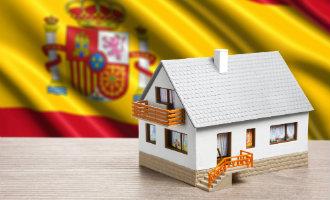 Verkoop van woningen in Spanje gedaald maar nog steeds hoger dan vorig jaar