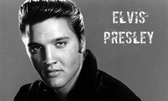 De 40 jaar geleden overleden Elvis Presley heeft nooit opgetreden in Spanje maar … wel bijna!