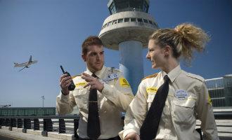 Mogelijk nu ook stakingen bij veiligheidsdiensten vliegvelden Valencia en Alicante