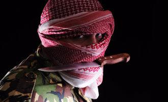 IS terroristen hebben Spanje al veel langer in het vizier