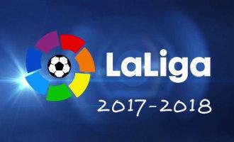 Waar en hoe Spaans en Europees voetbal kijken op de Spaanse televisie