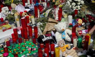 Familie van dodelijke slachtoffers en gewonden van de aanslag in Barcelona hebben recht op financiële vergoedingen van Spanje