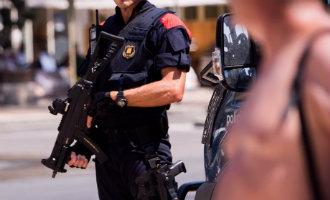 Geen negatief reisadvies voor Spanje van Nederlandse en Belgische autoriteiten