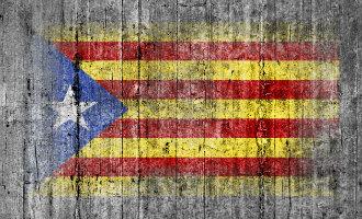 Catalonië heeft vier keer eerder geprobeerd zich af te scheiden van Spanje