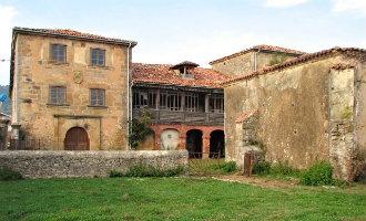 Buitenlanders kopen steeds meer woningen om te restaureren in Asturië