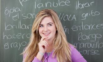Welke van deze 10 Spaanse woorden die in andere talen voorkomen gebruik jij ook?