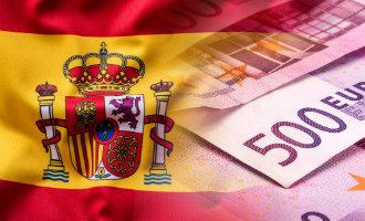 Spaanse regering verlaagt economische vooruitzichten voor 2018