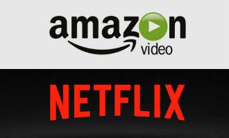 Netflix en Amazon Prime gaan ook in Spanje duurder worden