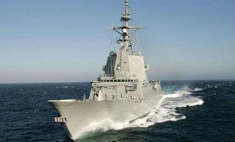 Spaanse leger gaat middenin Catalaanse verkiezingscampagne voor de kust van Tarragona oefenen
