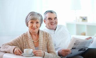 De helft van de Spanjaarden stopt eerder dan 65 jaar met werken om met prepensioen te gaan