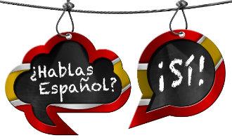 Aantal wereldwijd Spaans sprekende mensen gestegen naar 572 miljoen