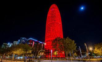 Barcelona verliest de strijd om het Europees agentschap voor geneesmiddelen