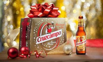 Heineken gaat 6,4 miljoen euro investeren in Cruzcampo fabriek in Jaén