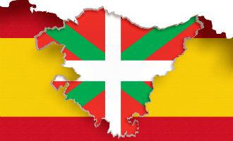 """Nieuw fiscaal akkoord of """"cupo fiscal"""" voor Baskenland na steun voor staatsbegroting Spanje"""