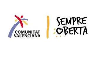"""De Costa Blanca 365 dagen per jaar geopend met nieuwe campagne """"sempre oberta"""""""