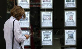 Catalaanse crisis zorgt voor meer verkoop van woningen provincie Tarragona