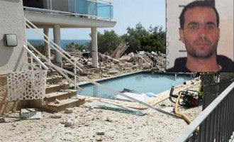 Brein achter de aanslagen in Barcelona en Cambrils was informant Spaanse inlichtingendienst CNI