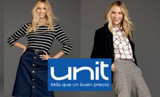 Spaanse warenhuisketen El Corte Inglés wil concurrentie aangaan met Primark met goedkope kledinglijn