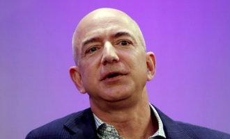 De dag dat Amazon eigenaar Jeff Bezos op zoek ging naar zijn Spaanse herkomst