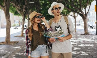 Spanje verbreekt record aan buitenlandse toeristen al in november met 77,8 miljoen personen