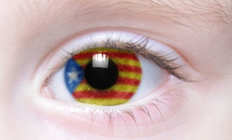 Voer voor complottheorieën in Catalonië: opnieuw rechter naar ziekenhuis