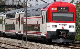 Tientallen gewonden bij treinongeluk nabij Madrid