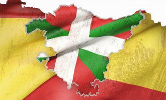 59 procent van de Basken ziet wel wat in een referendum over Baskisch zelfbestuur