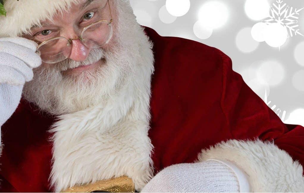Spanje's bekendste kerst tradities