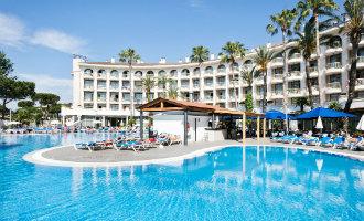 Best Hotels verplaatst sociale zetel van Salou naar Benalmádena
