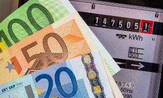 2017 zal afsluiten met een elektriciteitsrekening die 10% duurder zal zijn in Spanje