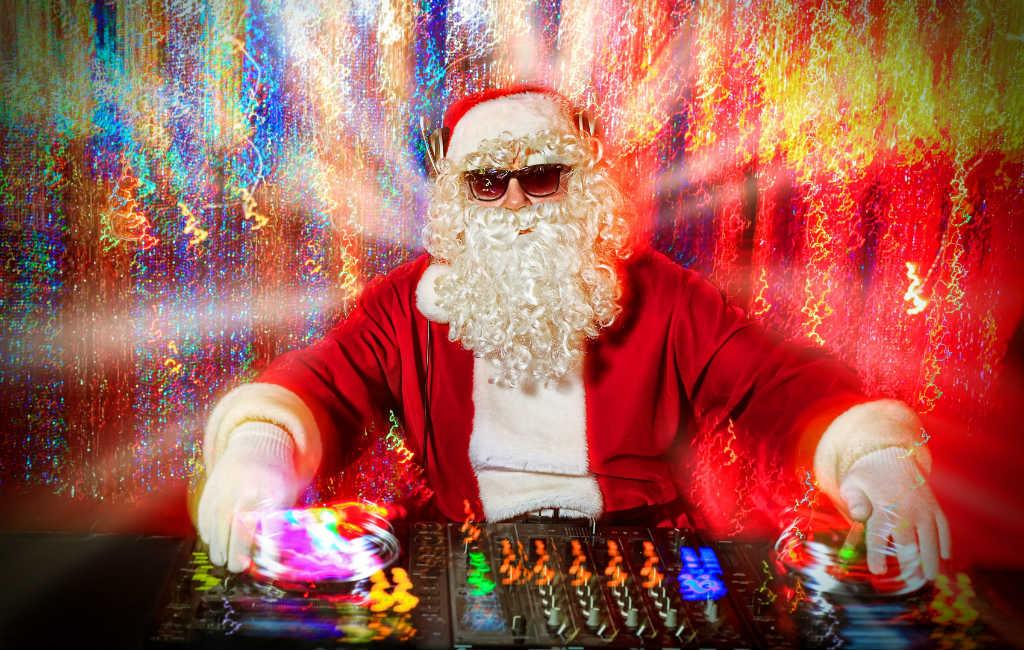 De bekendste Spaanse kerstliedjes