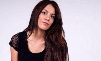 Lichaam vermoorde 18-jarige Diana Quer na bijna 500 dagen zoeken gevonden