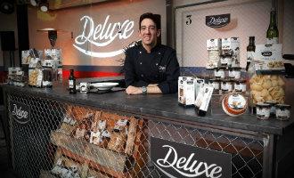 Supermarktketen Lidl opent tijdelijke restaurants in Spanje