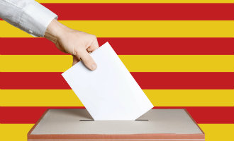 Verkiezingscampagne Catalonië officieel van start: dit zijn de grootste politieke partijen (2017)