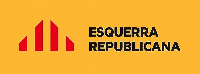 Catalaanse verkiezingen 21-D: overzicht politieke partijen