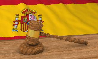 Catalaanse ministers komen onder borgtocht vrij behalve Junqueras, Forn en los jordis (2017)