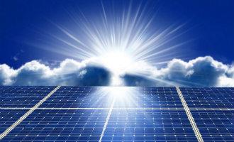 De bizarre situatie rondom zonne-energie in Spanje