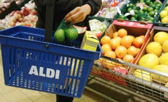 """De """"boom"""" van supermarkten in de gemeente Jávea na nieuwste opening van een Aldi"""