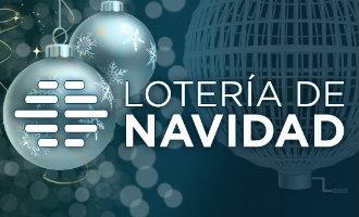 In Catalonië worden minder El Gordo kerstloterij biljetten gekocht vanwege de politieke situatie