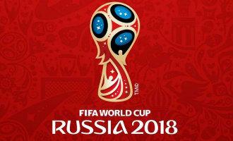 WK 2018: Spanje in groep B samen met Portugal, Marokko en Iran