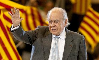 Catalaanse ex-regiopremier Jordi Pujol in het ziekenhuis opgenomen met ernstige longontsteking