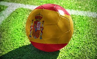 Spaanse regering stelt voetbalfans gerust na FIFA dreiging van schorsing voor het WK 2018