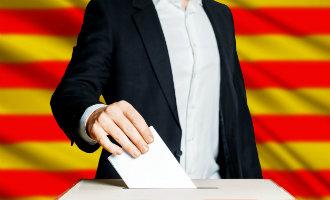 Alles wat je moet weten over de autonome verkiezingen in Catalonië 21-D