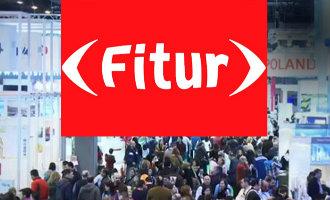 De Spaanse vakantiebeurs FITUR in Madrid weer van start