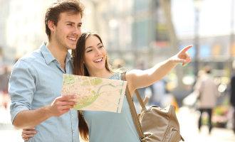 Twee Spaanse steden in de top 100 Meest Gastvrije Steden ter Wereld