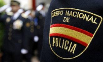 Politie arresteert Venezolaanse huurmoordenaar voor de moord op twee Nederlanders