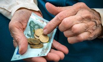 Spaanse regering wil berekening van pensioenen veranderen