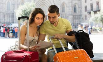 Barcelona en Madrid willen samen met andere steden EU-hulp wat betreft Airbnb-verhuurders